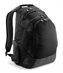 Quadra Vessel™ Laptop Backpack image