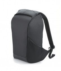 Quadra Project Charge Security Backpack image