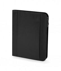 Quadra Eclipse iPad®/Tablet Document Folio image