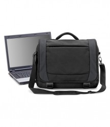 Quadra Tungsten™ Laptop Briefcase image