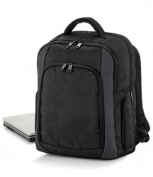Quadra Tungsten™ Laptop Backpack image