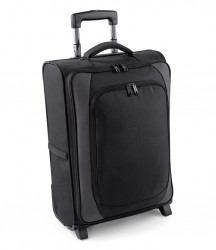 Quadra Tungsten™ Business Traveller image