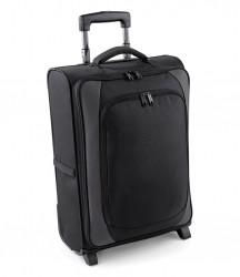 Quadra Tungsten™ Business Traveller image
