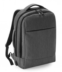 Quadra Q-Tech Charge Convertible Backpack image