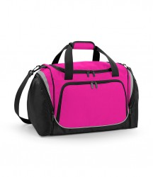 Quadra Pro Team Locker Bag image