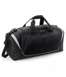 Quadra Pro Team Jumbo Kit Bag image