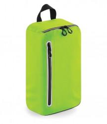 Quadra Ath-Tech Boot Bag image