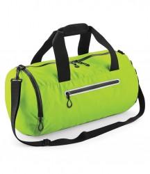 Quadra Ath-Tech Roll Bag image