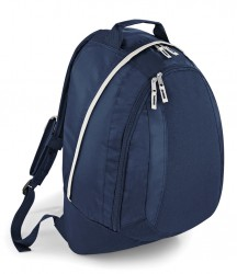Quadra Teamwear Backpack image