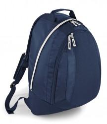 Quadra Teamwear Backpack image