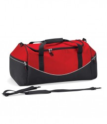 Image 5 of Quadra Teamwear Holdall