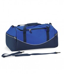 Image 6 of Quadra Teamwear Holdall