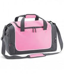 Quadra Teamwear Locker Bag image