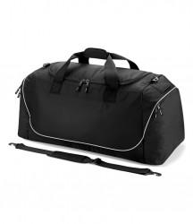 Quadra Teamwear Jumbo Kit Bag image