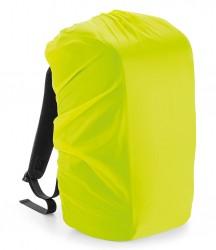 Quadra Waterproof Universal Rain Cover image