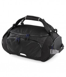 Quadra SLX 30 Litre Stowaway Carry-On image