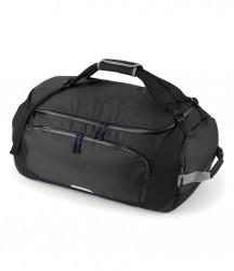 Quadra SLX 60 Litre Haul Bag image
