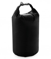 Quadra SLX 15 Litre Drysack image