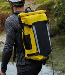 Quadra SLX 25 Litre Waterproof Backpack image