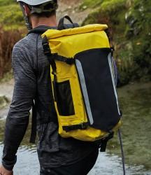 Quadra SLX 25 Litre Waterproof Backpack image