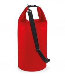 Quadra SLX 40 Litre Waterproof Drytube image
