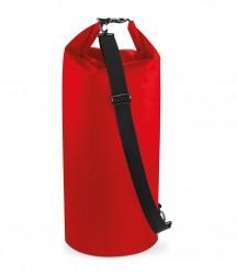 Image 3 of Quadra SLX 60 Litre Waterproof Drytube