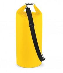 Image 2 of Quadra SLX 60 Litre Waterproof Drytube