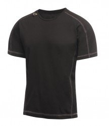 Regatta Activewear Beijing T-Shirt image