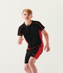 Regatta Sport Kids Beijing T-Shirt image