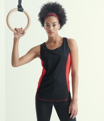 Regatta Activewear Ladies Rio Vest image