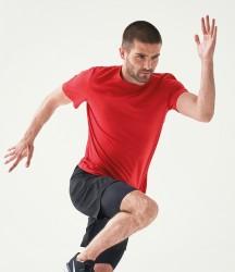 Regatta Activewear Torino T-Shirt image