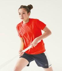 Regatta Sport Kids Torino T-Shirt image