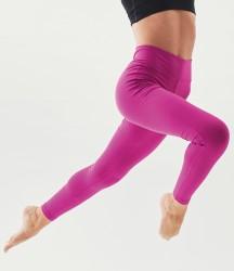 Regatta Activewear Ladies Pincha Leggings image