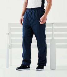 Regatta Activewear Athens Contrast Tracksuit Pants image