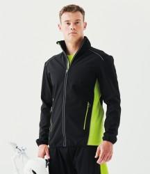 Regatta Activewear Sochi Soft Shell Jacket image