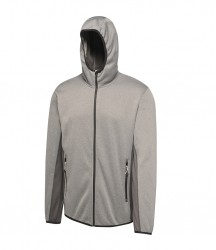 Regatta Activewear Amsterdam Soft Shell Jacket image