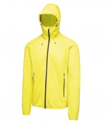 Regatta Activewear Helsinki Powerstretch Jacket image