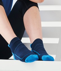 Regatta Activewear Sports Socks image