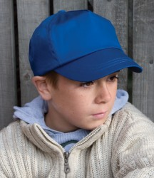 Result Kids Cotton Cap image
