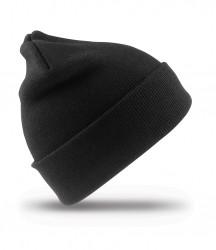 Result Woolly Ski Hat image