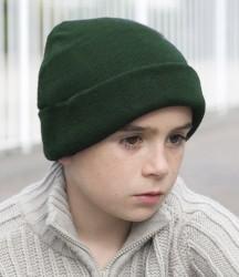 Result Kids Woolly Ski Hat image