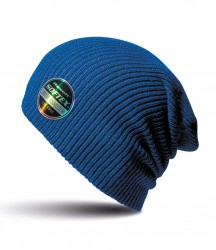 Result Core Softex® Beanie image