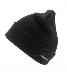 Result Woolly Ski Hat with Thinsulate™ Insulation image