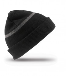 Result Kids Wooly Ski Hat with Thinsulate™ Insulation image