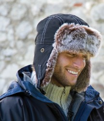 Result Classic Sherpa Hat image