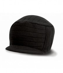 Result Esco Urban Knitted Hat image