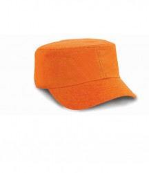 Result Urban Trooper Lightweight Cap image