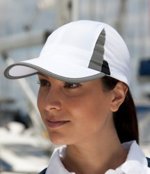 Spiro Sport Cap image