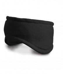 Result Polartherm™ Headband image