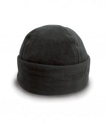 Result Polartherm™ Ski Bob Hat image
